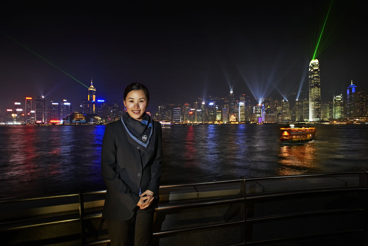 ISS Hong Kong 2-050-3