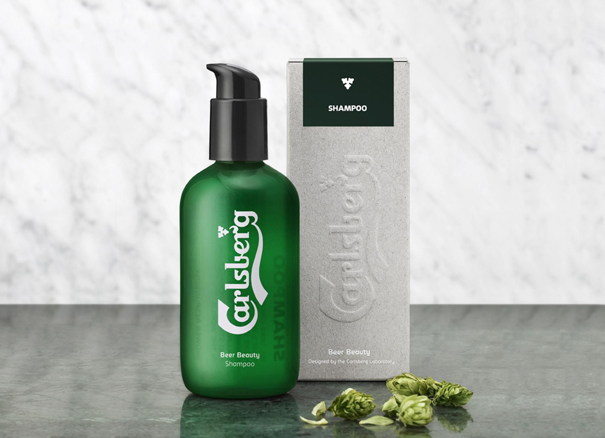 carlsberg shampoo-804