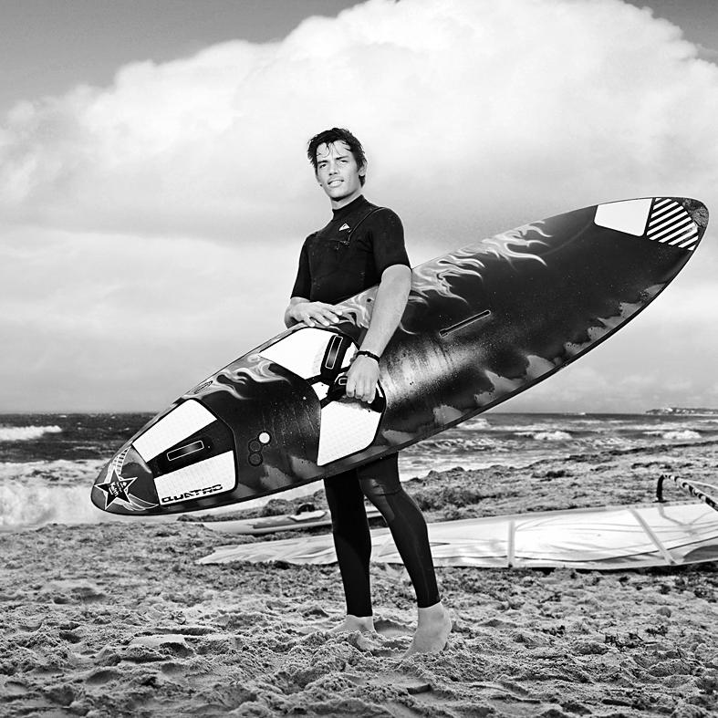 stelton surf-111-ny2